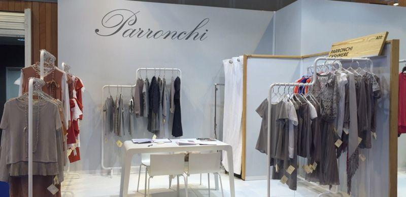 Outlet in Romagna? 16 outlet d\'abbigliamento (per quando piove e non ...
